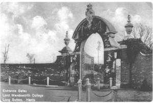 history_gates